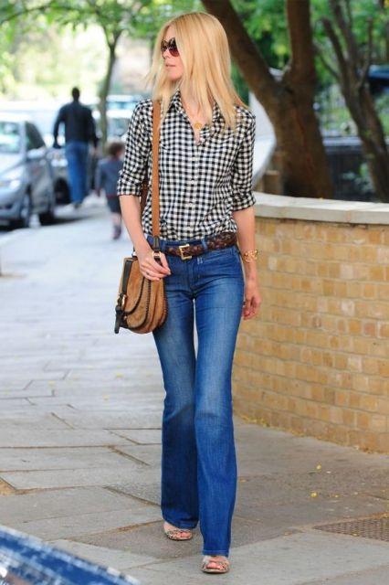 Bolsa De Couro Legitimo Artesanal : Bolsa de couro feminina modelos como usar e looks para