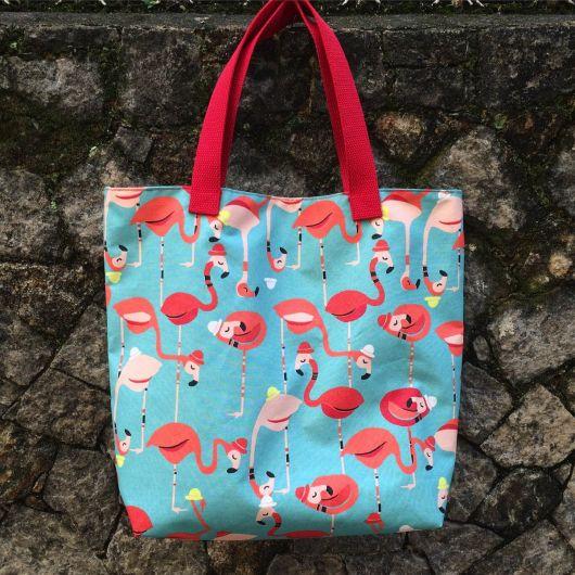 Bolsa Em Tecido Para Praia : Bolsa de praia como escolher modelos pre?os e onde comprar