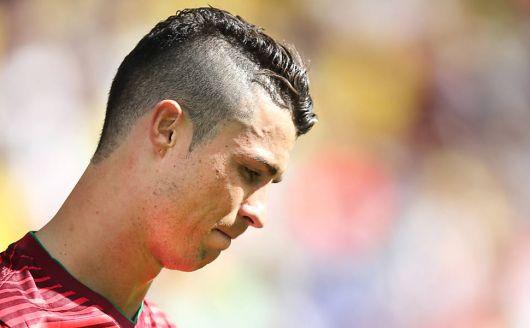 cabelo-do-cristiano-ronaldo-2017