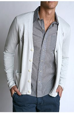 cardigan-masculino-branco