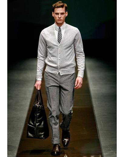 cardigan-masculino-com-gravata-1
