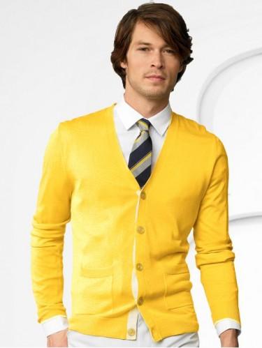 cardigan-masculino-com-gravata-3