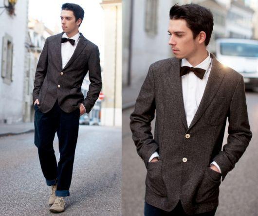 cardigan-masculino-com-gravata-4