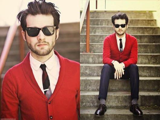 cardigan-masculino-com-gravata-5
