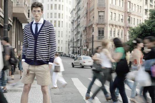 cardigan-masculino-com-gravata-6