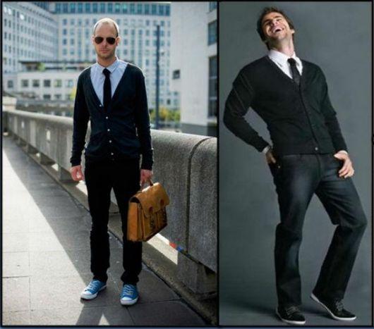 cardigan-masculino-com-gravata-7