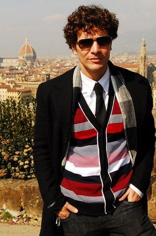cardigan-masculino-com-gravata