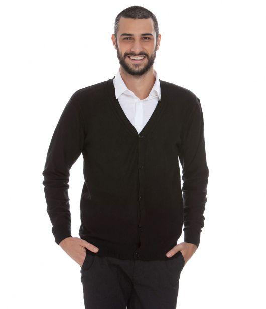cardigan-masculino-preto-4
