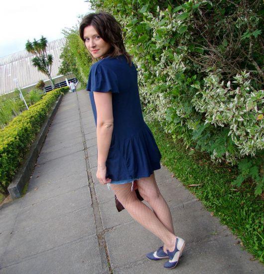 look short com oxford