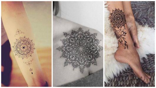 dicas para tatuagem