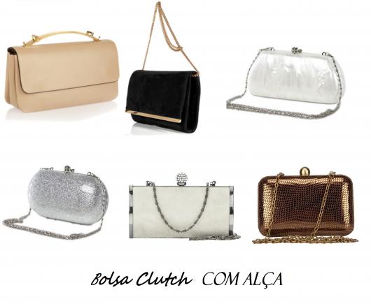 eb77171ea Abaixo veja alguns lindos modelos e mais dicas de looks com essa padronagem  de bolsa!