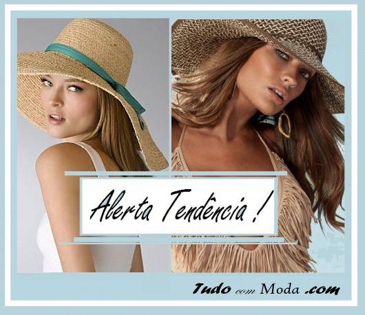 45 Modelos de Chapéu de Praia – Aprenda a Usar & Arrase no Verão!