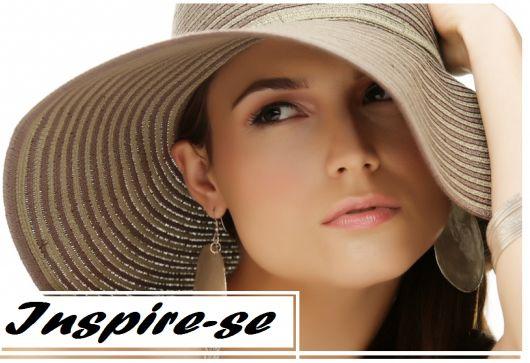 1d7158c1fb9c6 45 Modelos de Chapéu de Praia – Aprenda a Usar   Arrase no Verão!