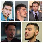 Como Fazer Barba Desenhada – 80 Inspirações, Dicas & Tutoriais Fáceis!