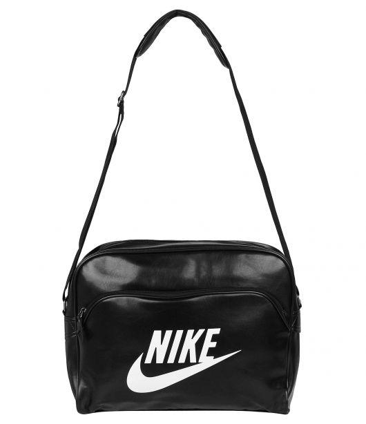 Bolsa De Ombro Masculina Nike : Modelos de bolsas masculinas imperd?veis dicas onde