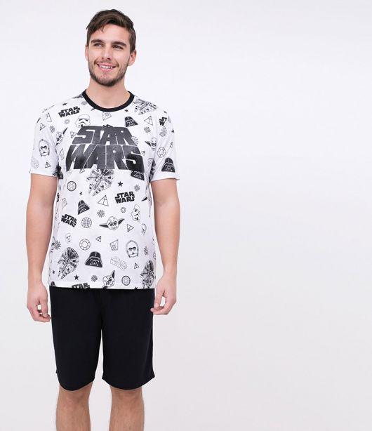 5bca14039466 Quem diria que o pijama masculino é tão versátil e interessante, não é  mesmo? Ficou surpreso com os modelos e com as curiosidades sobre esse  conjunto?