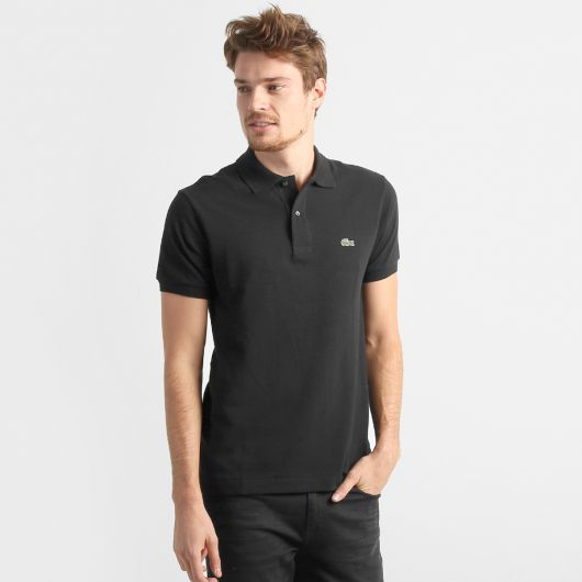 70900e78a270a A camiseta polo masculina garante looks épicos!