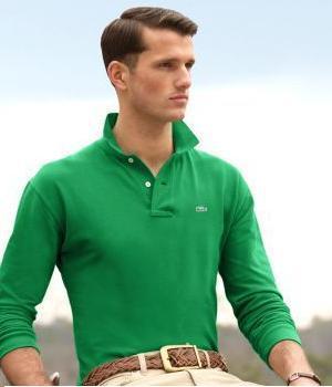 ad1c62343f Camiseta Polo Masculina – 85 Modelos