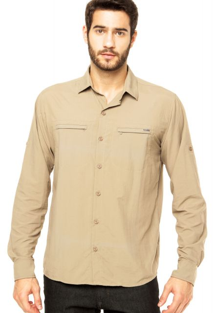 3ff8053869 Camisa Social Masculina – 100 Modelos Espetaculares   Como Usar!