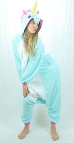 pijama macacão adulto