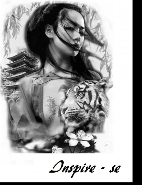 Tatuagem De Gueixa Veja As 41 Lindas Inspiracoes E Dicas