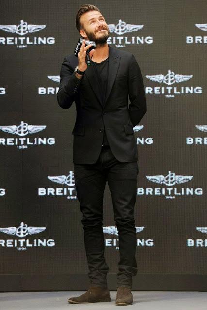 blazer masculino slim preto