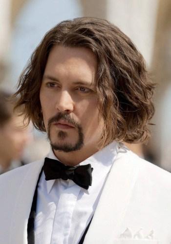 cabelo grande masculino crespo