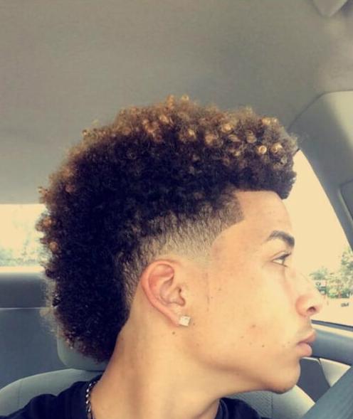 cabelo masculino com luzes 25 ideias incr237veis amp dicas
