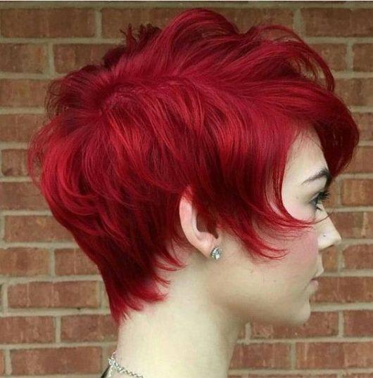 cabelo joaozinho