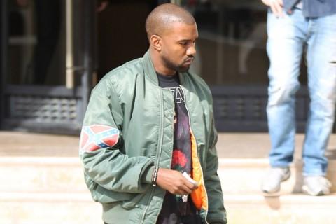 jaqueta bomber masculina colorida
