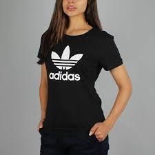 camisetas femininas da adidas