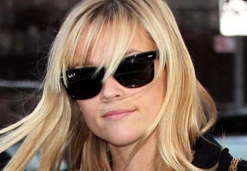Óculos Quadrado – Tipos de Rosto que Combinam   60 Modelos Lindos! 56034ff81a