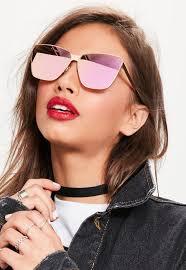 óculos rosé comprar da China