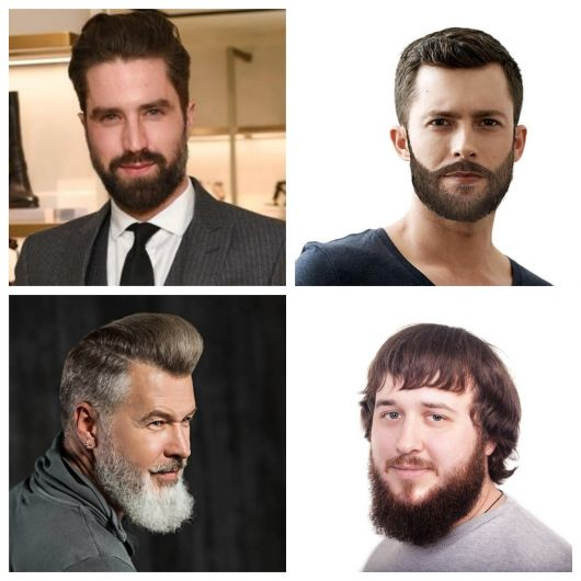 Como fazer a barba crescer mais rápido? 7 métodos incríveis