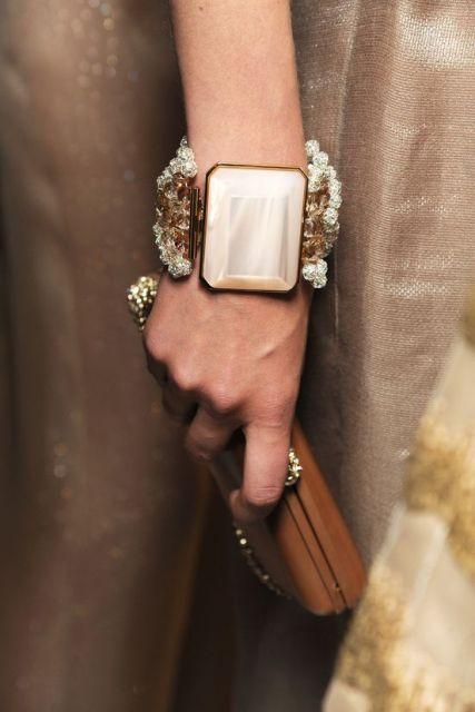 bracelete grande