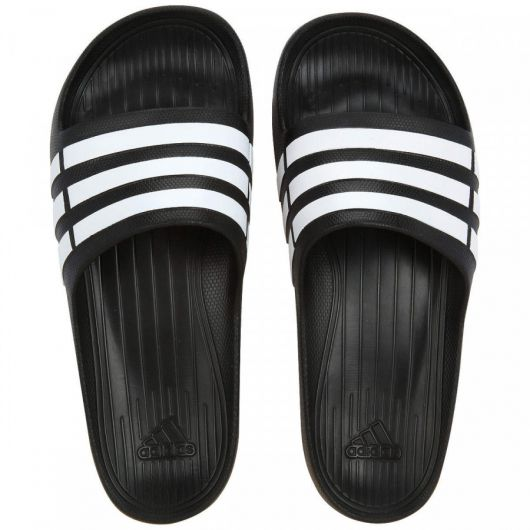 Sandália masculina da Adidas