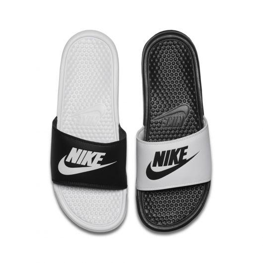 Sandália masculina da Nike