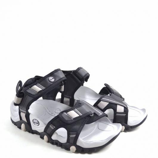 Sandália masculina da Timberland