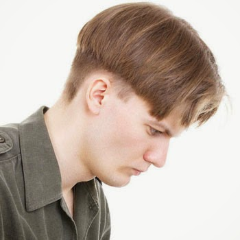 18 Tipos De Corte De Cabelo Masculino Como Escolher O Ideal