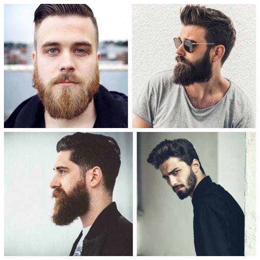 Quer manter um visual barbudo impecável? Conheça os 10 melhores produtos para barba + dicas incríveis!