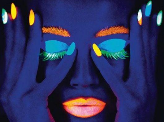 Esmalte Neon: Fotos, Marcas, Modelos e Preços