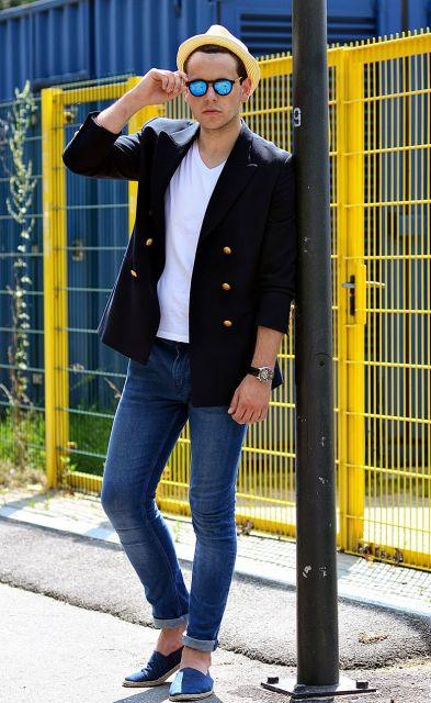 Look formal perfeito para o cotidiano