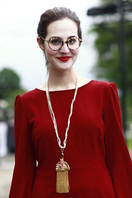 óculos armação tartaruga
