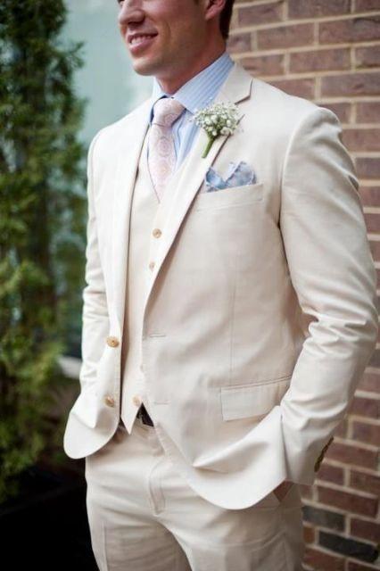 Uma boa inspiração para casamentos de todos os estilos, bem como uma variedade de eventos