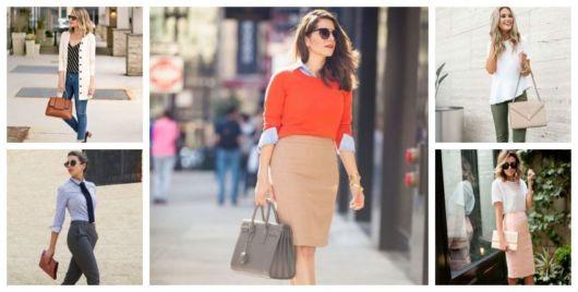 37 Dicas Infalíveis de Como se Vestir para Uma Entrevista de Emprego!