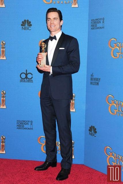 O acessório também é hit em premiações como o Oscar
