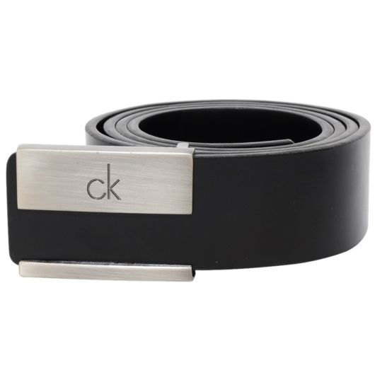 Cinto sofisticado da Calvin Klein
