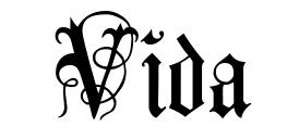 tatuagem escrita homem