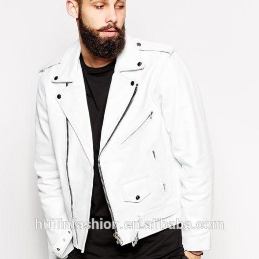 Um padrão diferenciado para ornamentar o look masculino