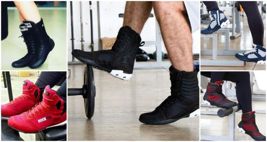 Bota Fitness – Como Usar a Sua & 40 Modelos Cheios de Estilo!